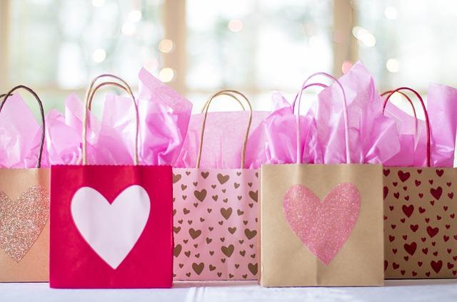 shopping-destination
