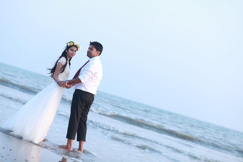 pre-wedding2