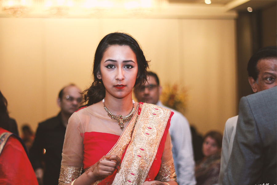 wedding-photography-in-kolkata