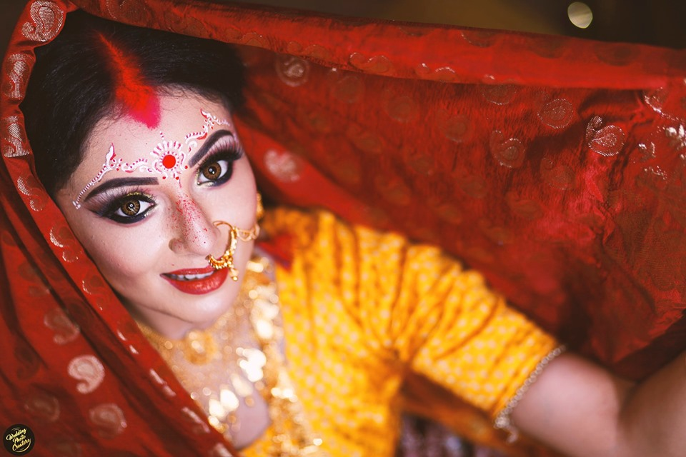 wedding-photography-in-kolkata