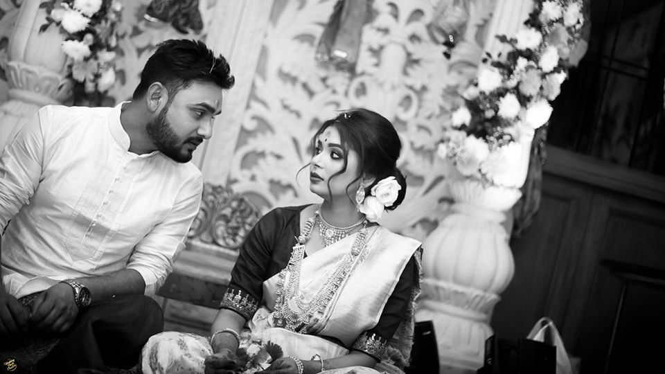 pre-wedding-photography-in-kolkata