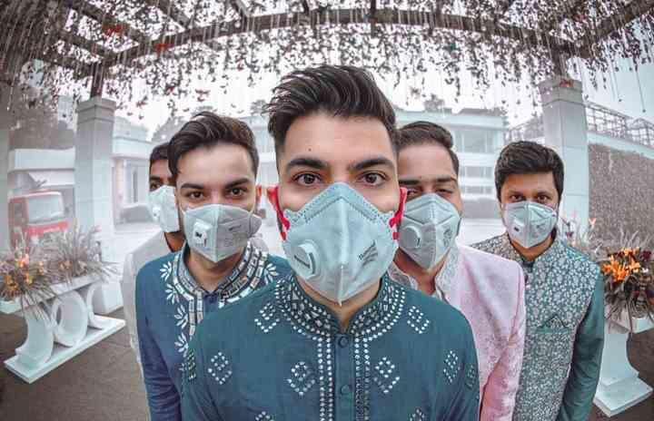 coronavirus-effect